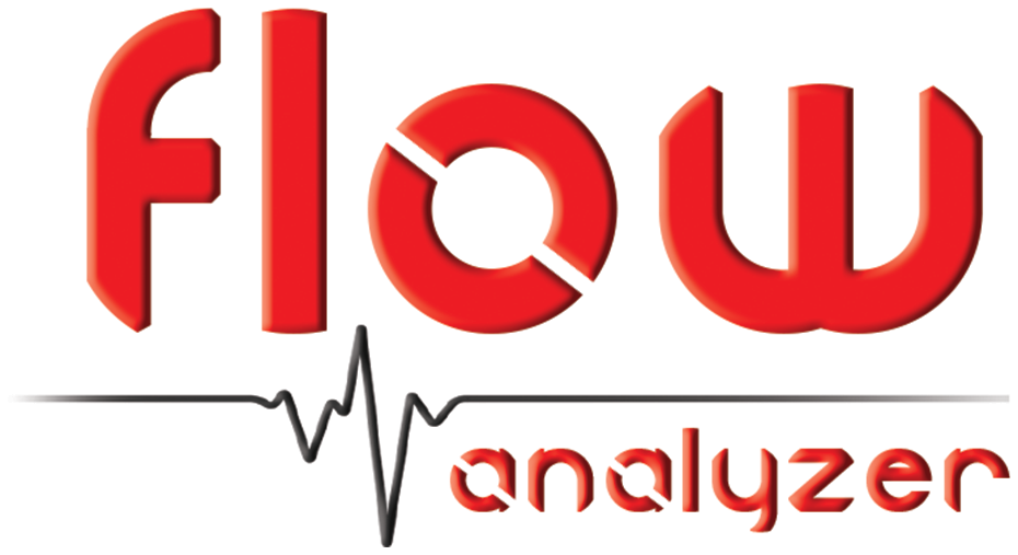 FlowAnalyzer